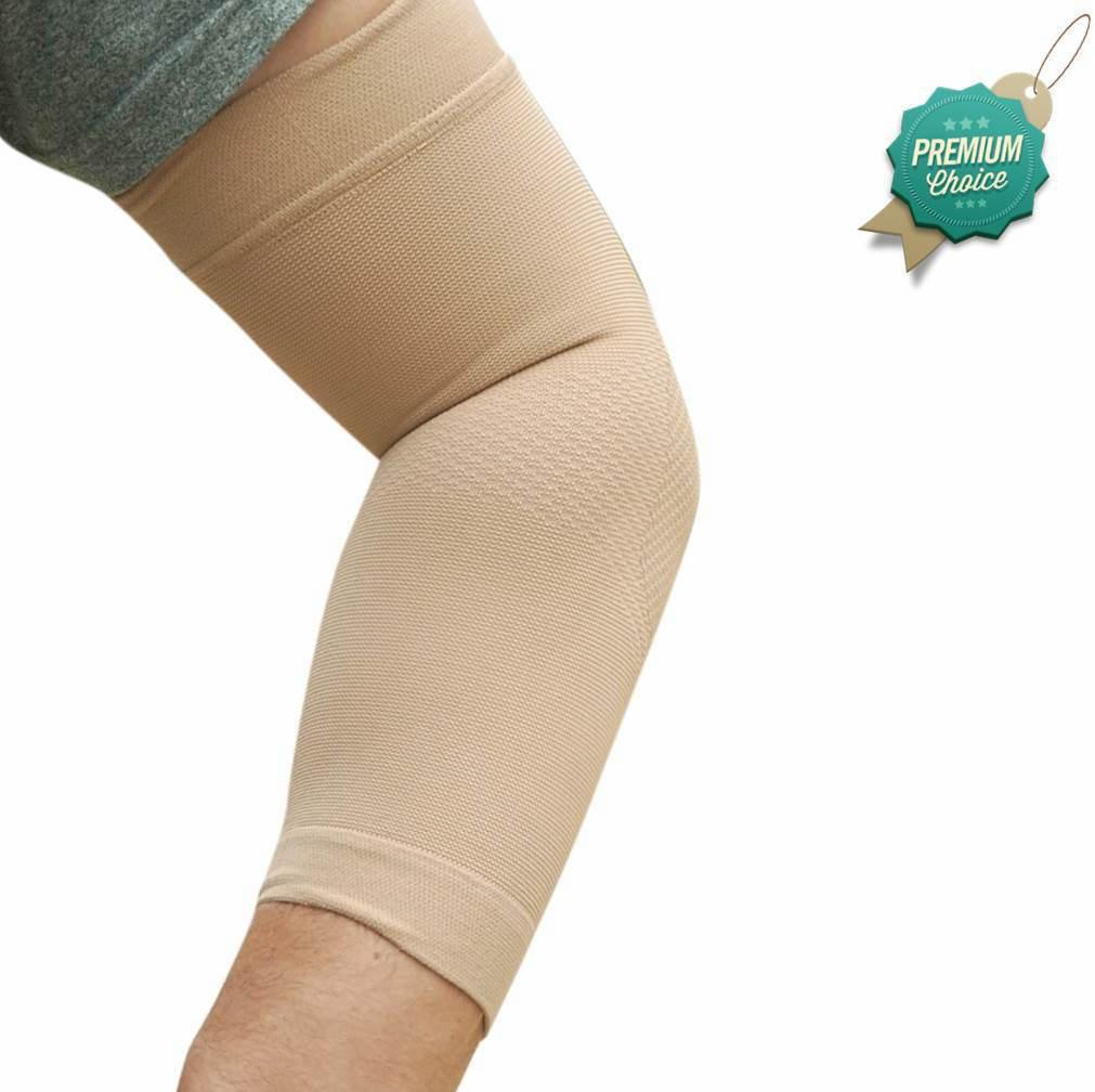Elbow Sleeve - Elbow Compression Sleeve