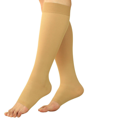 Maternity Compression Stockings - Maternity Compression Stockings