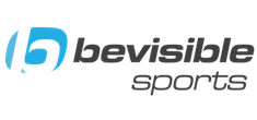 BeVisible Sports