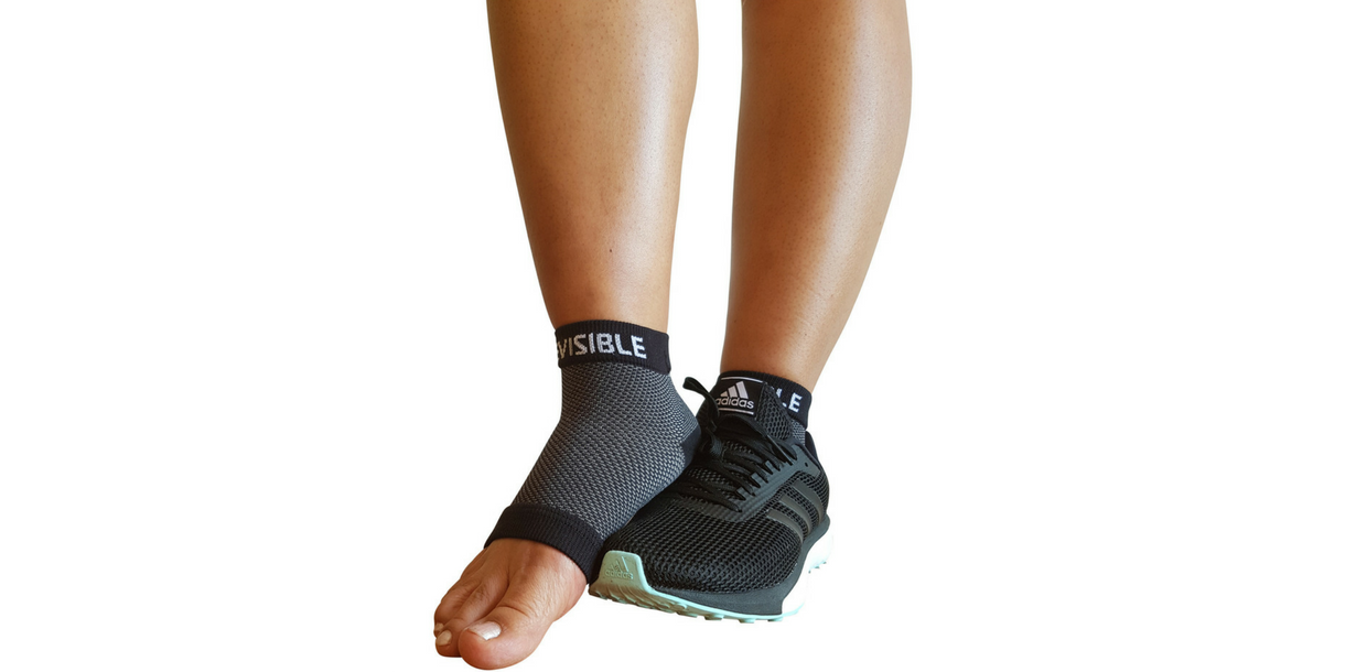 Foot Sleeves Image