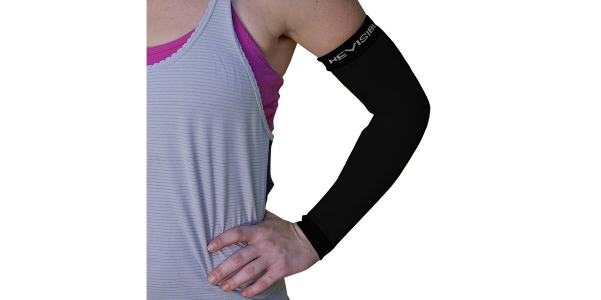 Arm Sleeves Image