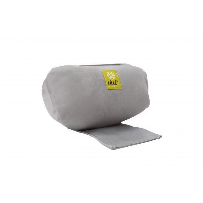 líllébaby Infant Pillow