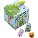 HABA Land of the Fairies- Planet Play Cube