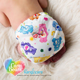 Kanga Care x Care Bears Care-a-lot Collection- October 31st @ 11:59 PM EDT