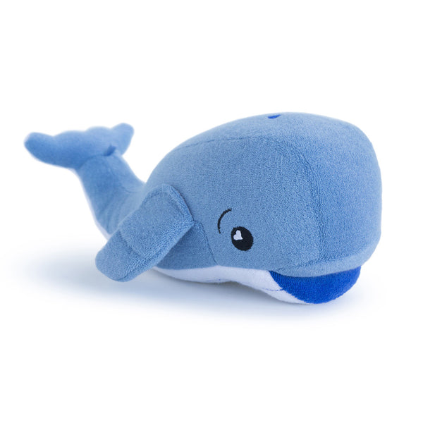 SoapSox- Jackson the Whale