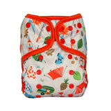 Lalabye Baby Diaper Covers