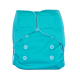 Lalabye Baby Newborn Diapers