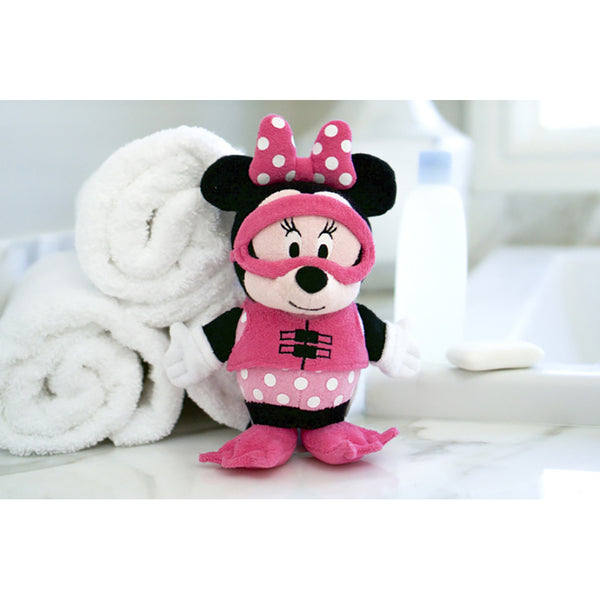 SoapSox- Minnie Mouse (Disney SoapSox)