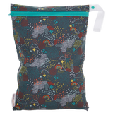 Smart Bottoms Wet Bag- Rainbow of Hope- Exclusive