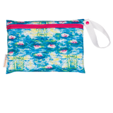 Smart Bottoms Wet Bags- Small