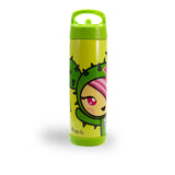 ZoLi TokiPIP insulated beverage container