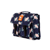 Tula Kids Backpack- Blossom