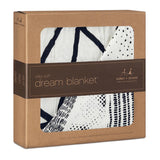 Aden + Anais Silky Soft Dream Blankets