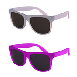 Real Shades- Switch- Color-changing Sunglasses