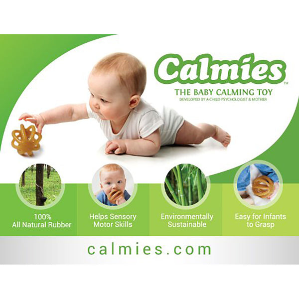 Calmies Teether