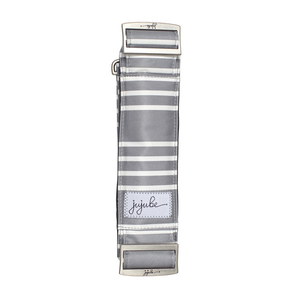 Ju-Ju-Be Messenger Strap- East Hampton