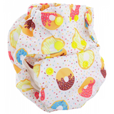 Smart Bottoms Dream Diaper 2.0- NEW!
