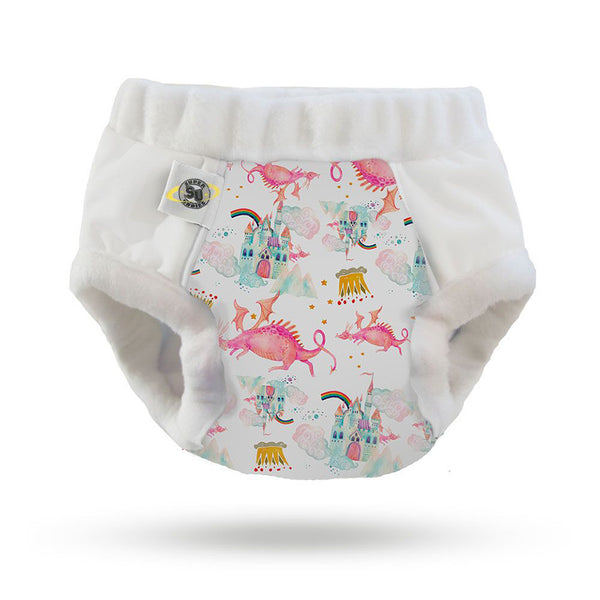 Super Undies Nighttime Undies (Bedwetting Pants)