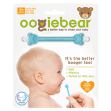 Oogiebear booger and ear tool
