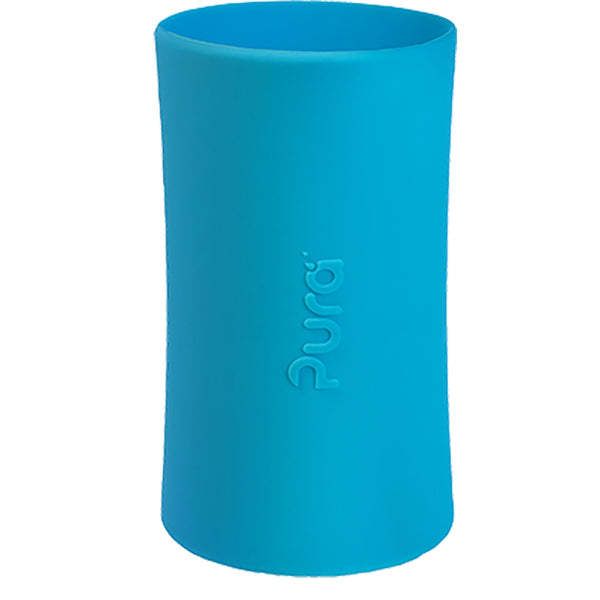 Pura Kiki® Silicone Sleeves - Tall