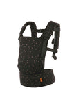 Tula Free-to-Grow Baby Carrier- Discover