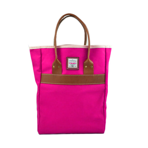 Special Editions - AKA Pink and Green Bags