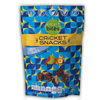 Cricket Snacks Choco Nuez