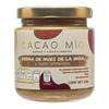 Cacao Mío Natural (crema de nuez de la India + superfoods)