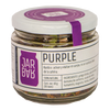 Infusión Purple Jar (Estimulante)