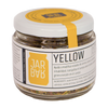 Infusión Yellow Jar (Desestresante)