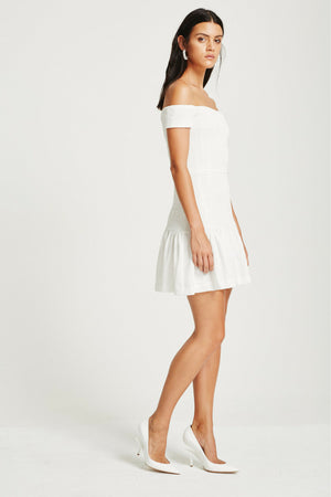 The Cara Dress by Vestire MVE boutique