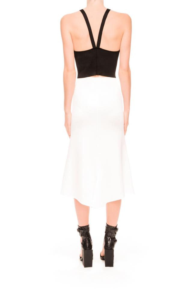 Cmeo Collective - New Guard Crop Top - Crop Tops - M.VE BOUTIQUE - 2