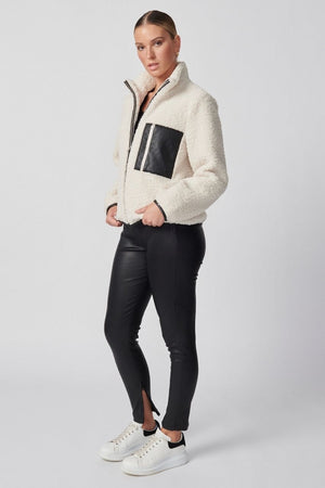 Ena Pelly Freya jacket