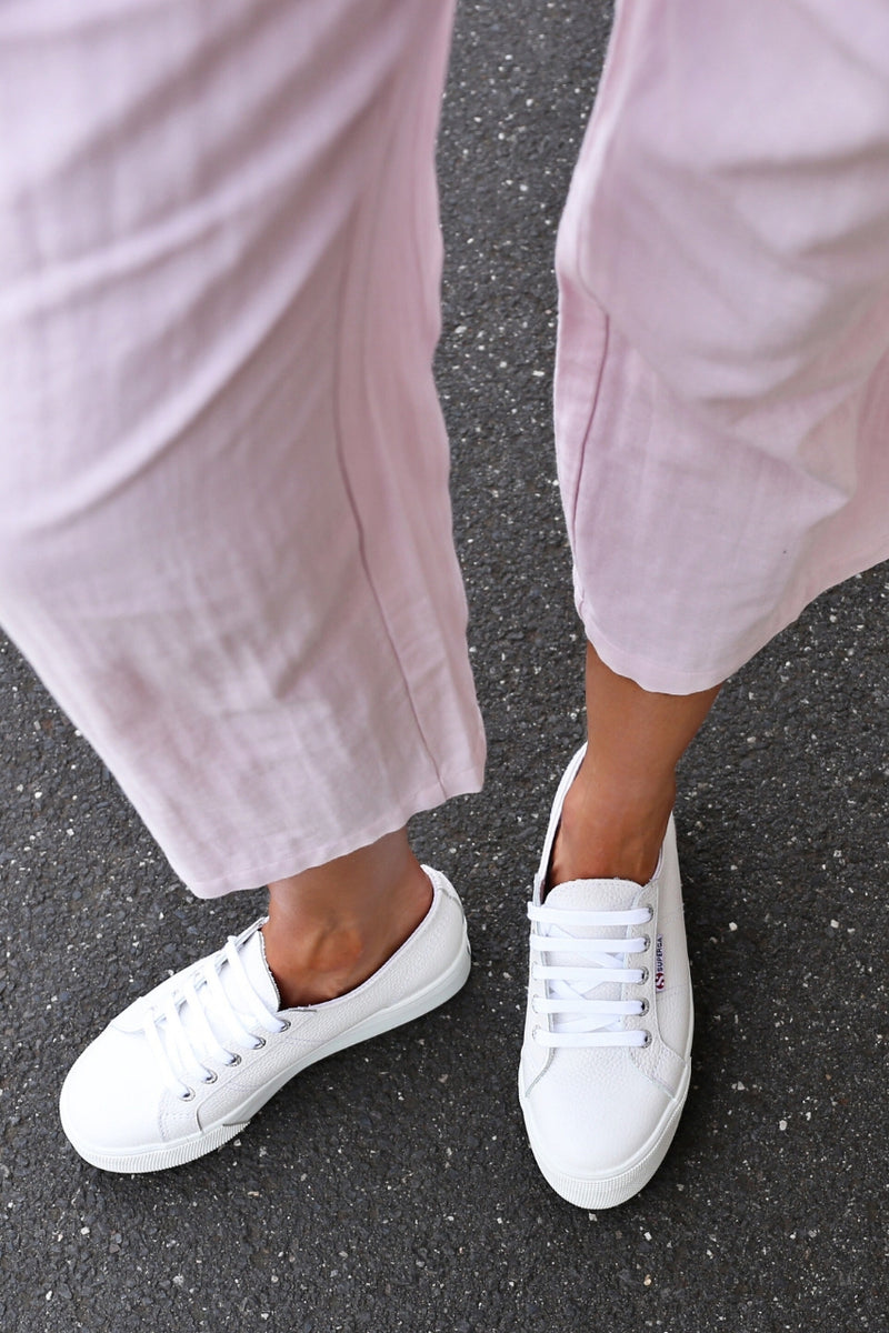 Superga 2790 Flatform mve boutique