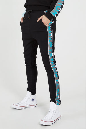 P.E Nation Double Block Trackpant
