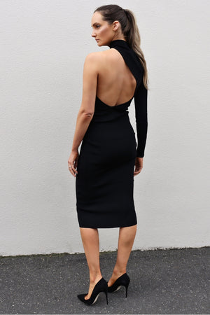 Bec & Bridge Marie Midi Dress