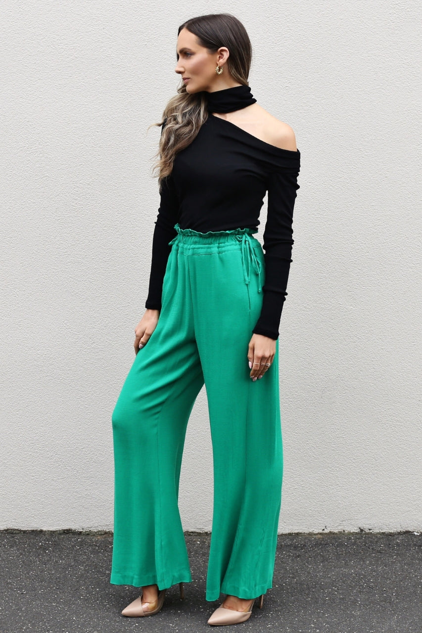 Vestire In Bloom Pant