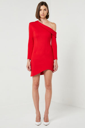 Elliatt Collective Santino Dress
