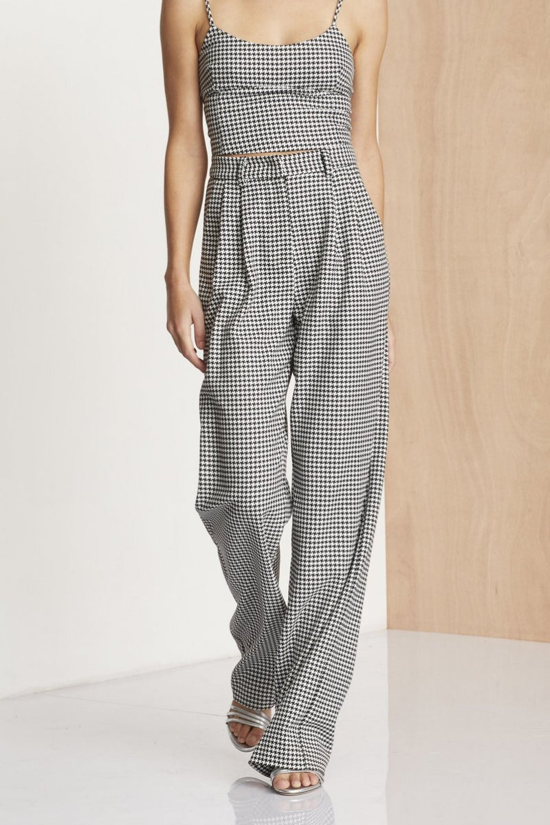 Bec & Bridge French Liason Pants
