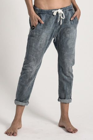 One Teaspoon Shabbies Boyfriend Jean mve boutique