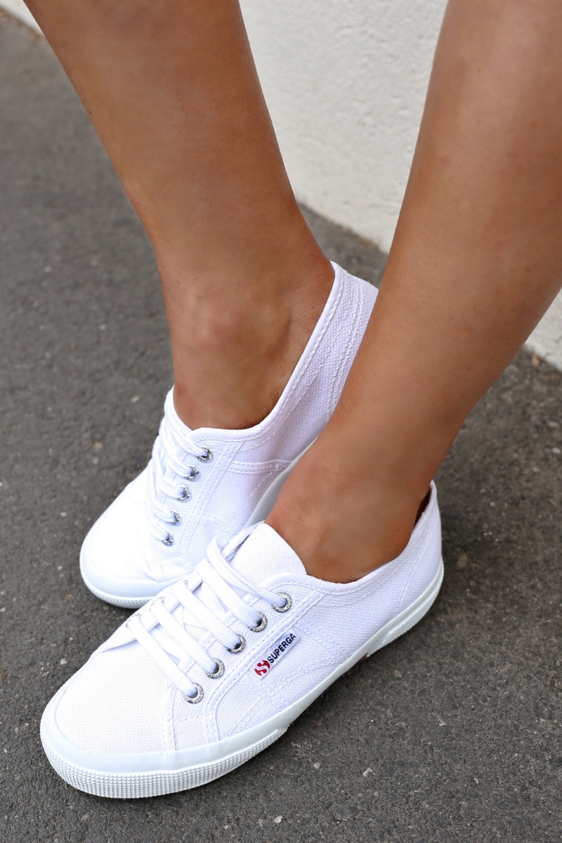 Superga 2750 Cotu Classic mve boutique
