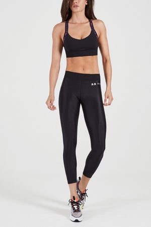 P.E Nation Temper Run Legging mve boutique