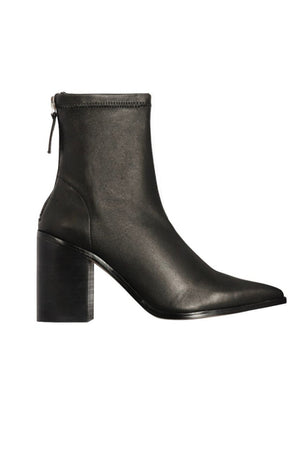 Skin Footwear Saylor Boot
