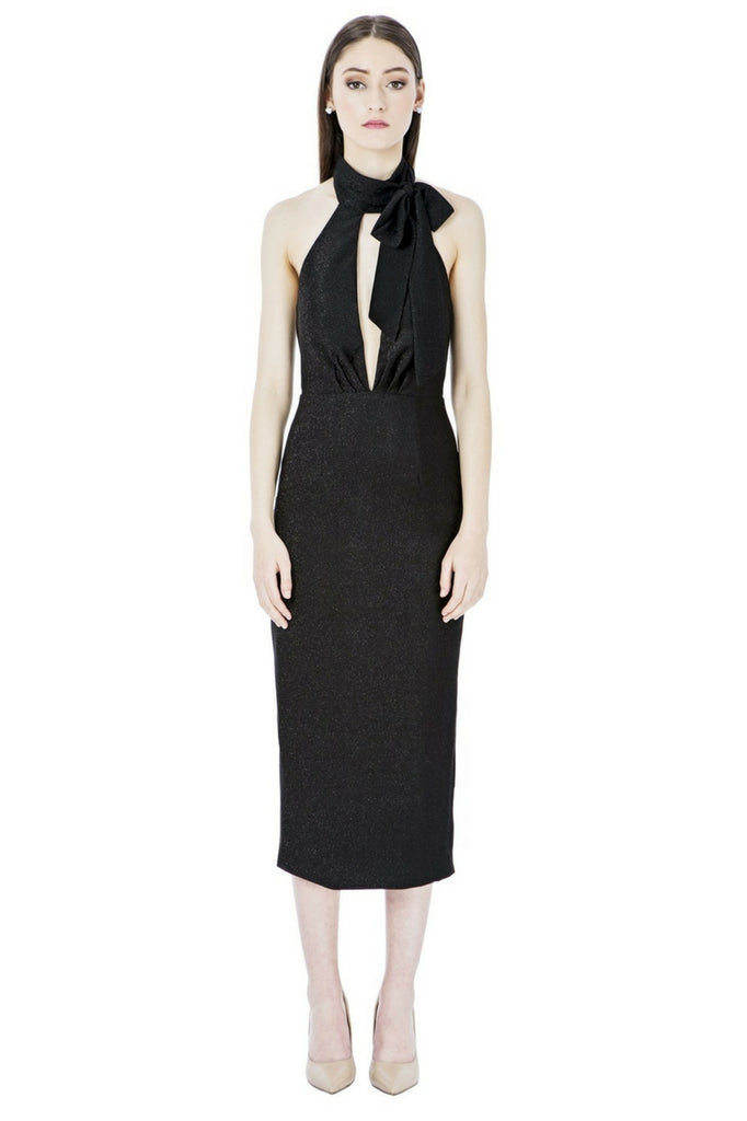 Georgy Collection Hera Dress