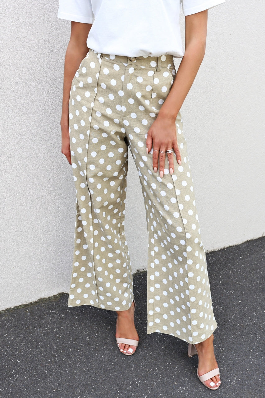 seven wonders Well hello pants mve boutique
