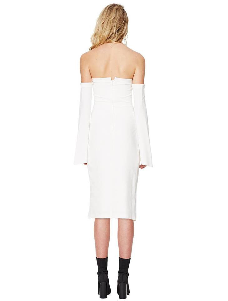 Cry Of Lust Dress