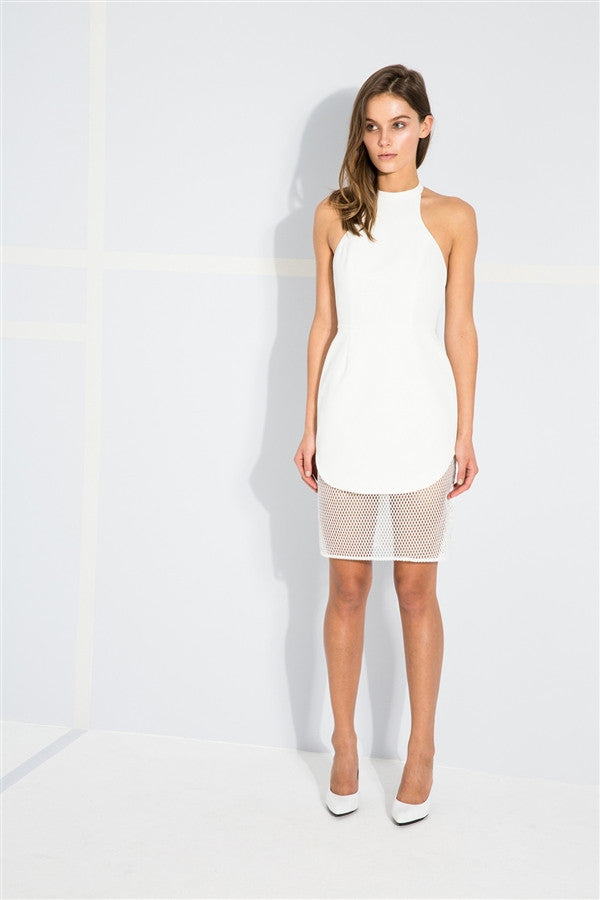Finders Keepers - FATAL ATTRACTION DRESS - Dresses - M.VE BOUTIQUE - 2