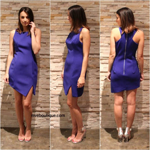 Keepsake The Label - FLASHBACK DRESS - Dresses - M.VE BOUTIQUE