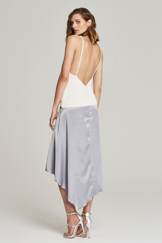 Love Awake skirt
