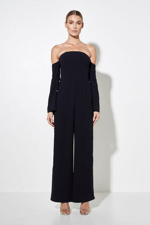 Point Of Difference Jumpsuit Mossman mve boutique